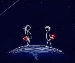 浪漫唯美的句子